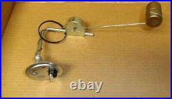 1980 to 1987 Lincoln Ford Mercury New Gas Tank Fuel Sending Unit