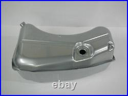 66 67 68 69 70 Buick Riviera Gas Tank Fuel Tank with neck 1966 1967 1968 1969 1970
