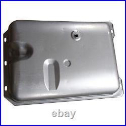 Fuel Gas Tank Fits Ford Fits New Holland Tractor 2N 8N 9N 9N9002 1103-3421
