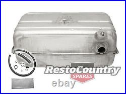 Holden NEW Fuel Tank HQ HJ HX HZ WB Ute Van 1 Tonner petrol gas container