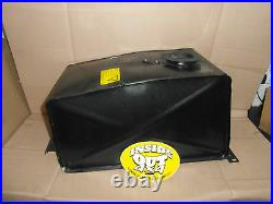 Land Rover Series 2/3 Military Fuel Tank (light Weight) Stc613 552176